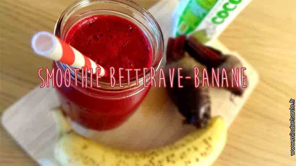 recette de smoothie, smoothie, smoothie banane, smoothie fraise, smoothies, fruits et légumes, smoothie kiwi, recette de smoothie, smoothie pomme, smoothie recette, recette smoothie banane, blender smoothie, betterave, recettes smoothies, comment faire un smoothie, smoothie vert, flexitarien, mindsetsante, blog smoothie, blog alimentation, smoothie detox, detox water