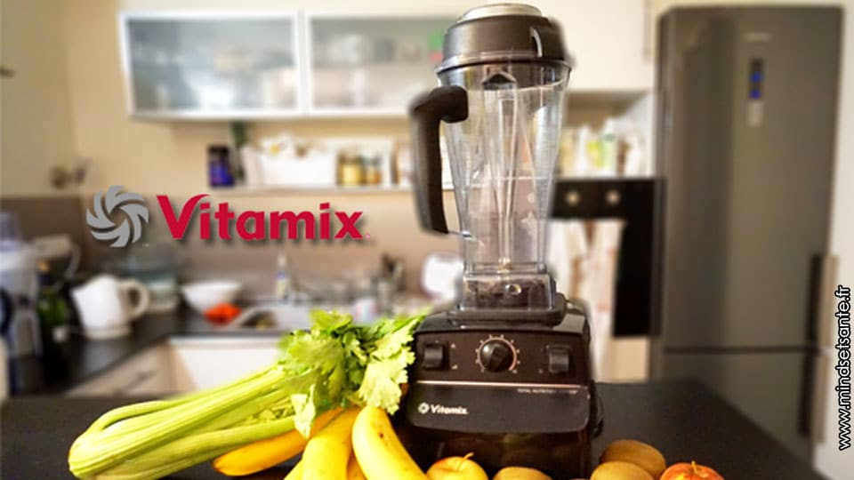 blender vitamix, blender blendtec, blendtec, smoothie vert, smoothie, vitamix smoothie, blender puissant, vegan, cuisine cru, raw, vitamix vs blendtec, blender 3d, recette blender, tuto blender, blender recette, recette smoothie, smoothie, smoothie banane, smoothie fraise, smoothies, fruits et légumes, smoothie kiwi, recette de smoothie, smoothie pomme, smoothie recette, recette smoothie banane, blender smoothie, betterave, recettes smoothies, comment faire un smoothie, smoothie vert, flexitarien, mindsetsante, blog smoothie, blog alimentation, smoothie detox, detox water, perdre du poids avec une centrifugeuse, perdre du ventre naturellement, avoir un ventre plat, avoir des abdos visible, vitamix occasion, vitamix tnc 5200, flexitarien