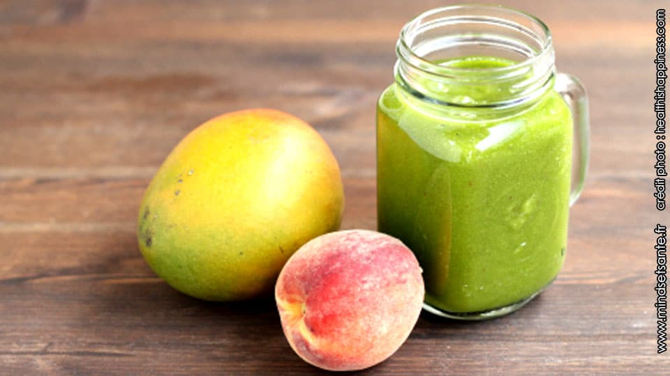 recette de smoothie, smoothie, smoothie banane, smoothie fraise, smoothies, fruits et légumes, smoothie kiwi, recette de smoothie, smoothie pomme, smoothie recette, recette smoothie banane, blender smoothie, betterave, recettes smoothies, comment faire un smoothie, smoothie vert, flexitarien, mindsetsante, blog smoothie, blog alimentation, smoothie detox, smoothie minceur, smoothie repas, substitut de repas, dessert facile, perdre du poids facilement, smoothie perte de poids, smoothie bruleur de graisse, smoothie au déjeuner, smoothie lunch, smoothie pour le diner, manger un smoothie le midi, smoothie vert à la place d'un repas, smoothie mangue, smoothie peche, smoothie mangue peche, smoothie vert mangue