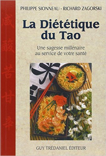 mode de vie tao, medecine chinoise, tao, flexitarien, mindset sante, download dietetique du tao, dietetique du tao pdf, medecine alternative, guerison maladie, helathy life, blog santé, blog alimentation saine, blog healthy