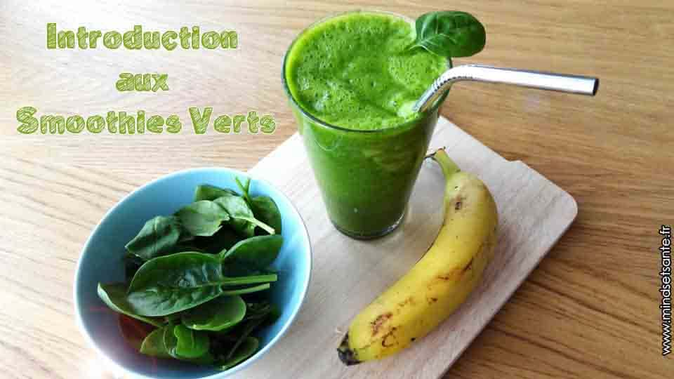 recette de smoothie, smoothie vert, superaliment, superaliments, detox, legume vert, blender, vitamix, blendtec, smoothie, jus de légumes, flexitarien, recette smoothie, smoothie banane, smoothie kiwi, smoothie recette, smoothie detox, juicer, blender smoothie, smothie, smoothie ananas, innocent smoothie, appareil à smoothie, healthy snacks, smoothy, smootie, machine smoothie, machine à smoothie, smoothie blender, smothies, bar a smoothie, smooties