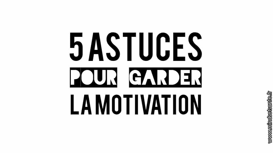 motivation, fitness motivation, blog fitness, flexitarien, astuce motivation, motivation sport, demotivation, exercice physique, 5 astuces sport, comment garder la motivation, comment garder la motivation pour faire du sport, comment garder la motivation pendant un regime, regime perdre du poids, regime flexitarien, regime vegetarien, regime vegetalien, citation motivation, etre motivé pour maigrir, avoir des abdos, motivation sixpack, avoir un ventre plat, blog fitness, fitness couple, blog alimentation saine,