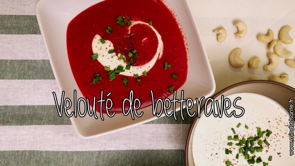 verrine betterave, betterave rouge, recette betterave, soupe de betterave, cuisson betterave, smoothie betterave, betterave crue, recette betterave rouge, jus de betterave, verine betterave rouge, betrave, recette betrave, recette facile et simple, bettrave, cuisine facile, flexitarien, smoothie vert
